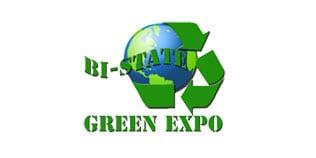 2010 Bi-State Green Expo