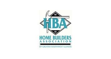 2013 HBA of Greater Southwest Illinois