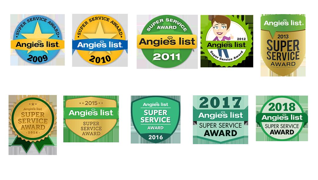 angies-list-slide